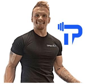 Expert PT Online Nutrition Coaches