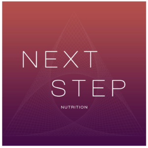 Next Step Online Nutrition Coaches
