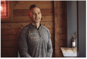 Dan Mac Fitness Online Nutrition Coaches