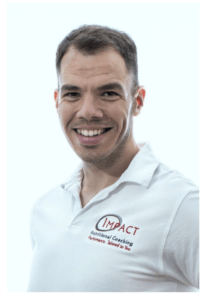 Impact Nutritional Coaching Online Nutrition Coaches