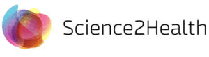 Science2Health logo Online Nutrition Coaches