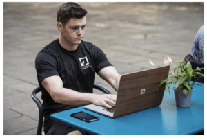 Team Box Nutrition Online Nutrition Coaches